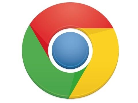 Microsoft révèle une faille de... Chrome