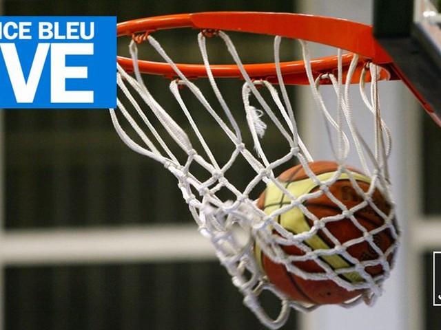 EN DIRECT - Basket JeepELITE (J20) : suivez le match du Limoges CSP face à Boulazac