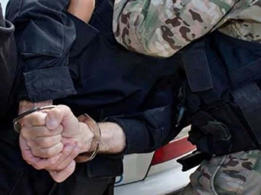 Tunisie : Arrestation d'un terroriste condamné à 40 ans de prison
