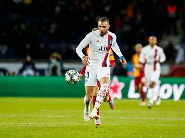 Mercato – Départ de Kurzawa, Arsenal pas seul sur le dossier et le PSG veut une certaine somme indique ESPN