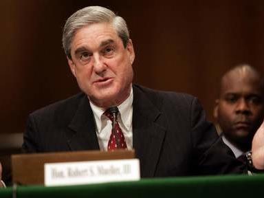 Treize Russes inculpés pour ingérence dans l'élection américaine