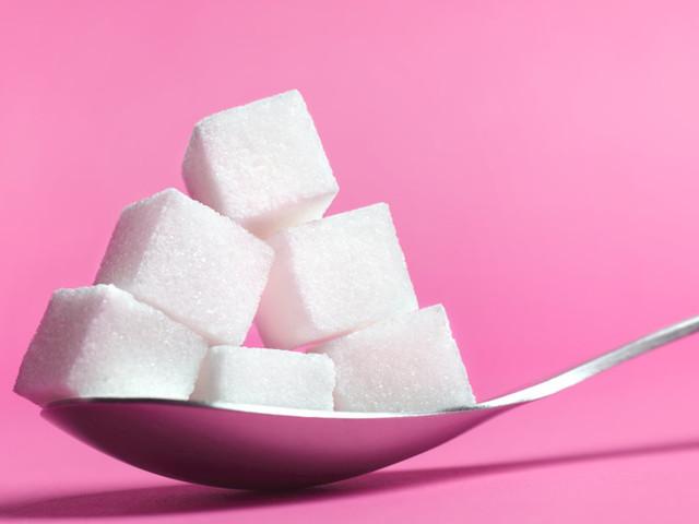 Taxer le sucre : une stratégie efficace ?