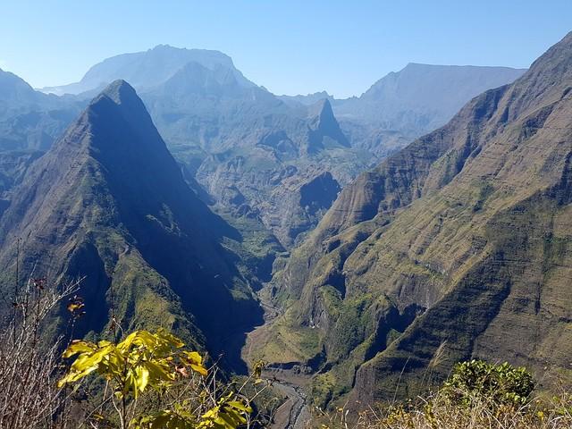 Top 10 de l'insolite de l'île de la Réunion