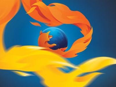 Firefox 64 bits par défaut sur Windows 64 bits