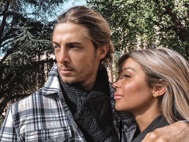 Fidji Ruiz en couple avec Dylan : Ils se lancent dans un nouveau projet ?
