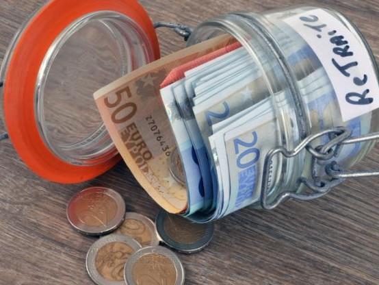 Quinquagénaires et génération Y, deux visions opposées de la retraite