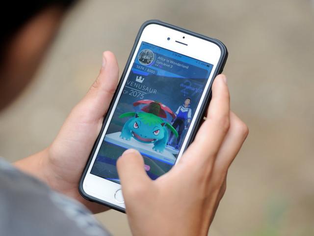 Un an après son succès mondial, que devient Pokémon Go?