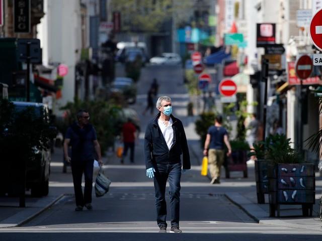 Des masques seront distribués aux Français dès le 4 mai