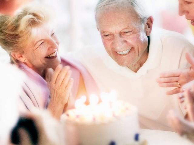 Epargne-retraite : quelle version du PER individuel choisir ?