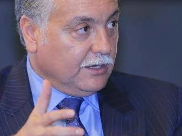 """PPS: Le procès intenté par """"Kadimoune"""" contre Benabdellah reporté au 17 septembre"""