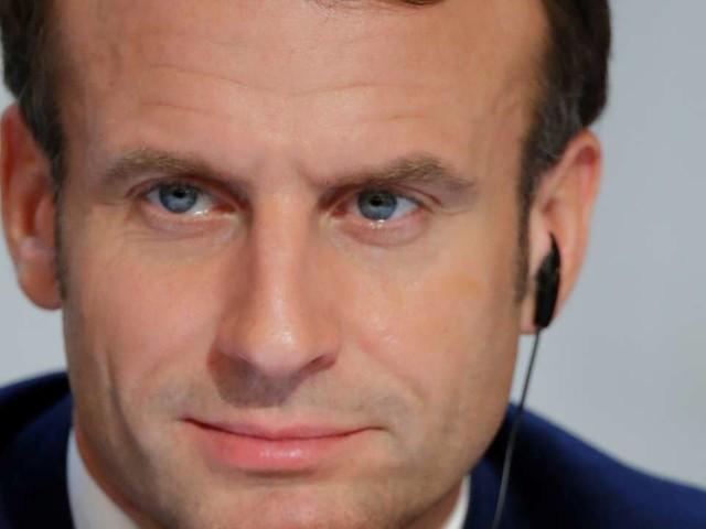 «Ce dont manque Macron pour remettre à plat le système des retraites, c'est de confiance»