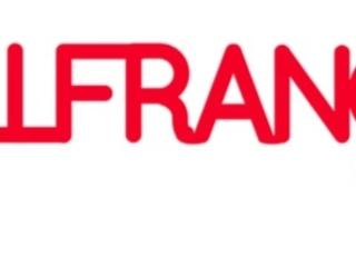 Nomination de Benjamin Andrey en tant que Directeur général adjoint du Groupe Telfrance.