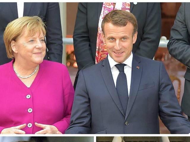Brexit, affaire Le Tan, Marc Dutroux... Ce qui vous attend ce jeudi