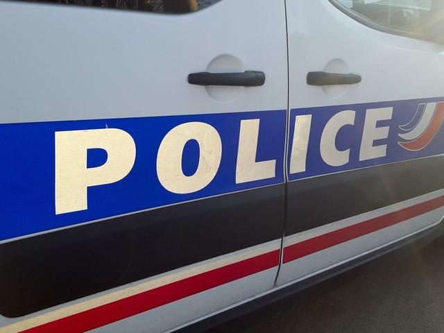 À Marseille, après la mort du braqueur du Lidl, l'hôtel de police pris pour cible