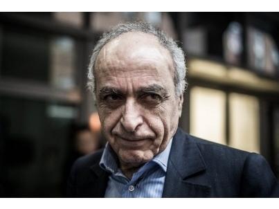 """Argent libyen: Takieddine mis en examen pour """"complicité de diffamation"""""""