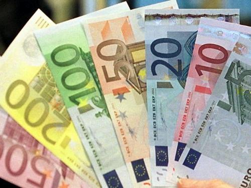 Euro/Dollar : une réaction sans consistance sur le dépôt