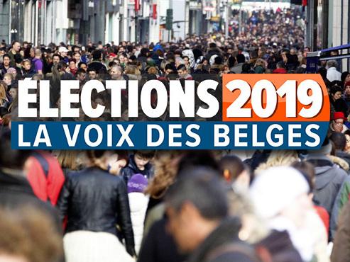 La Voix des Belges - Pouvoir d'achat: le TOP 10 de vos conseils pratiques