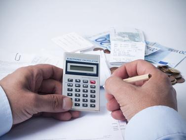 Transferts d'argent internationaux à faibles coûts : TransferWise et Bunq, jusqu'à 8 fois moins chers