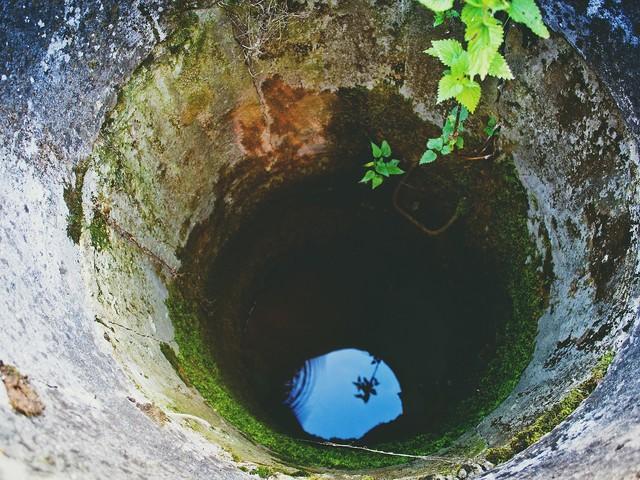 Les actualités de 18h - Une fillette tombée dans un puits de 15 mètres s'en sort miraculeusement