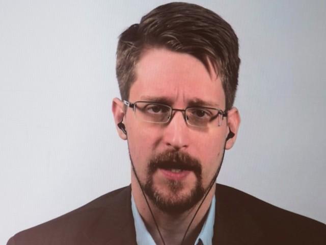 Six ans après les révélations de Snowden, la machine bigbrotherienne tourne toujours