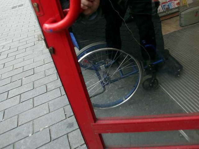 Elections municipales 2020 : quelle place pour le handicap ?