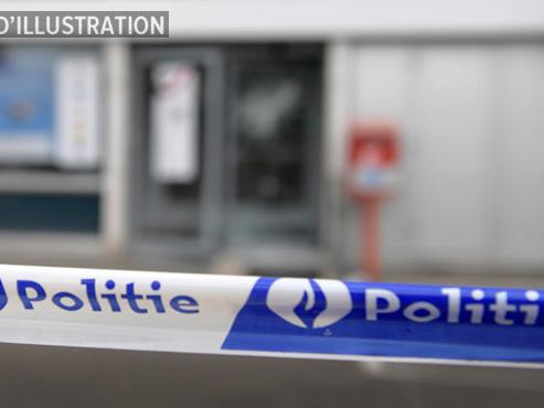 Un étudiant français tué à Beauraing dans la province de Namur: le chauffard suspecté de l'avoir écrasé a été libéré