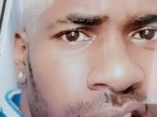 Saint-Denis : Dernier hommage à Miguel aux Camélias