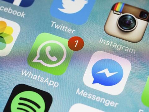 WhatsApp s'ouvre aux entreprises
