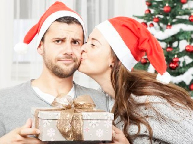 Pourquoi certaines personnes sont douées pour offrir des cadeaux de Noël et d'autres non