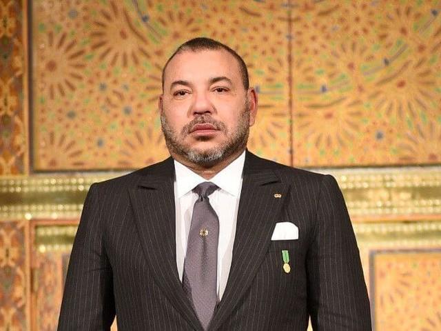 Discours du Roi Mohammed VI le mardi 20 août 2019 en soirée