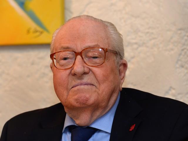 Jacques Chirac mort : Jean-Marie Le Pen explique son hommage polémique