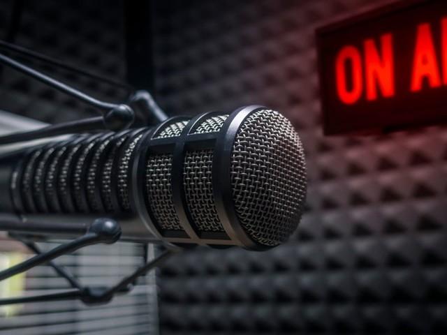 Sol Radio: Une nouvelle station dans le paysage radiophonique marocain