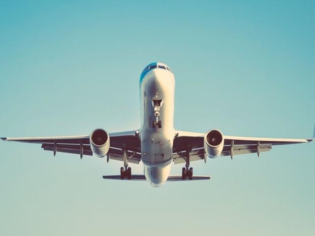 Aviation : le système de gestion de vol de Thales remplacera-t-il le copilote ?