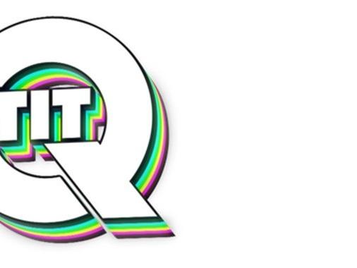 Pour les amateurs de Quotidien : L'année du Petit Q le 3 janvier sur TMC.