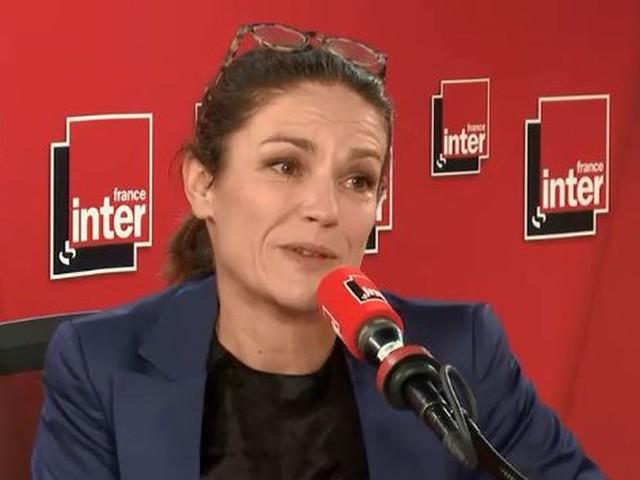 """Chantal Jouanno et son salaire polémique : """"Le gouvernement doit se saisir du sujet"""""""