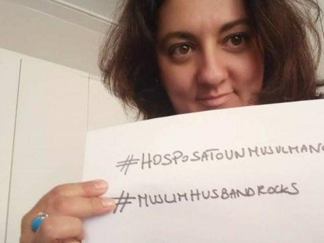 """""""J'ai épousé un musulman"""": Pourquoi ce hashtag est devenu viral en Italie"""