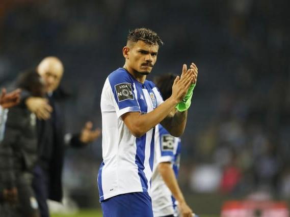 Foot - POR - Portugal : Porto tombe à domicile contre Braga