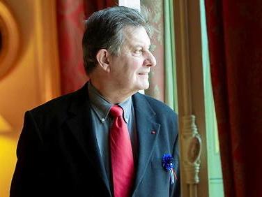 Jean-Pierre Jouyet: «La gauche a peur d'être taxée d'islamophobie!»