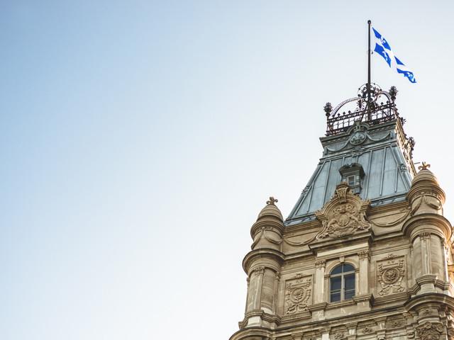 Québec Solidaire veut-il naviguer dans le sens de l'indépendance?