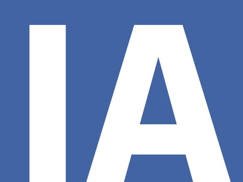 Comment Facebook a mis l'IA au cœur de son réseau social