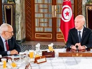 Tunisie – En quoi consistait l'initiative de Kaïs Saîed rejetée par Rached Ghannouchi, avant même d'être annoncée?