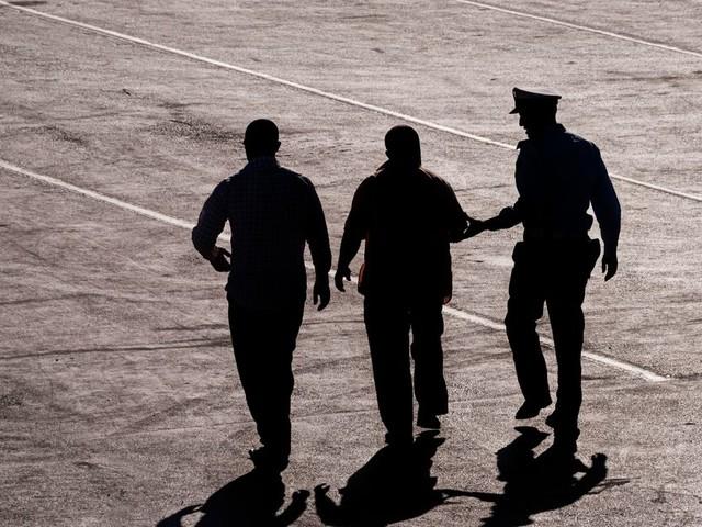 Après plus de 20 jours de cavale, le détenu qui s'était évadé de la prison de Tanger a été arrêté