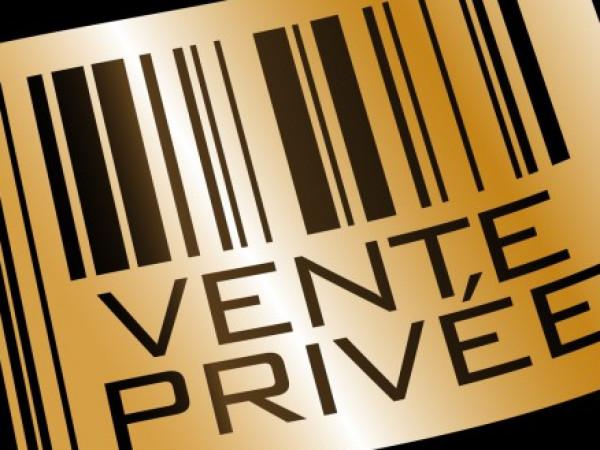 """Free dégaine une nouvelle vente privée avec une """"surprise"""" et donne un indice"""