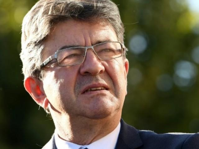 Ultradroite: Mélenchon et Castaner ignoraient la menace