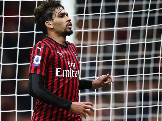 Mercato - PSG : Leonardo ne lâche rien pour son chouchou, mais...