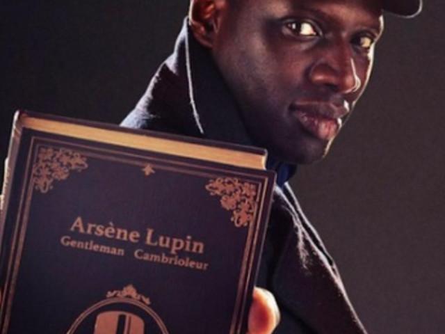 Lupin : le héros de Maurice Leblanc plus fort que Harry Potter