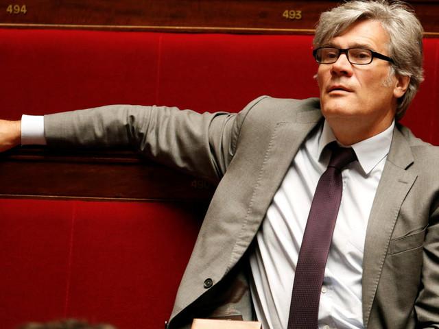 A l'Assemblée nationale, le Parti socialiste se cherche une utilité