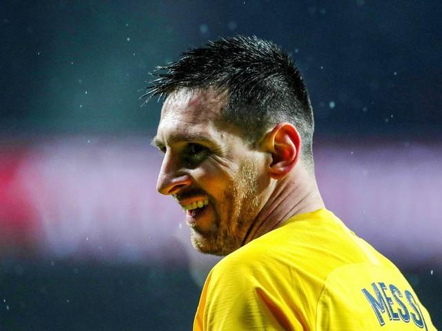 Mercato - Barcelone : La stratégie de Messi sur son avenir