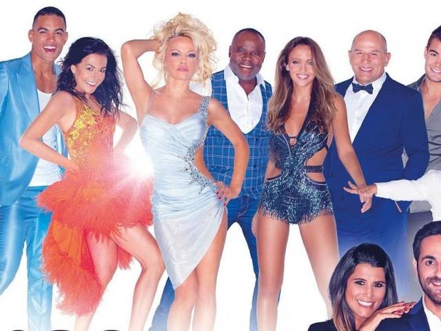 Danse avec les stars 9 : Le partenaire de Pamela Anderson, Iris Mittenaere grande favorite... Es-tu incollable sur le programme ?
