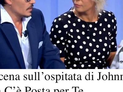 Vanessa Paradis, intimité déballée, trahison de Johnny Depp pour un gros chèque
